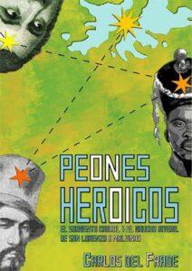 Peones Heroicos