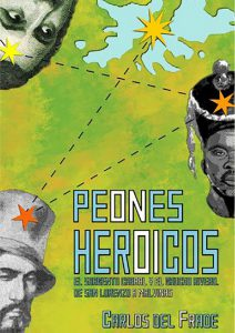 0a965 Peones heroicos