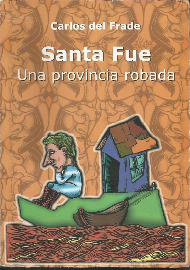1eeeb Santa Fue