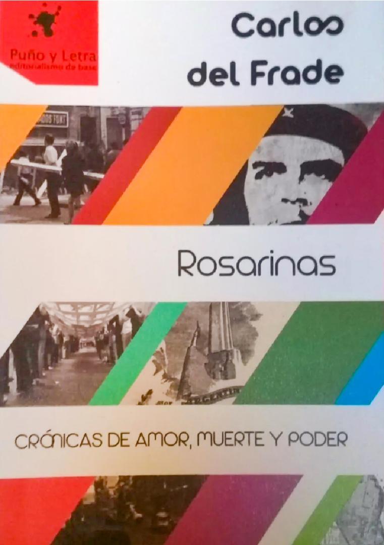 2cbbb ROSARINAS