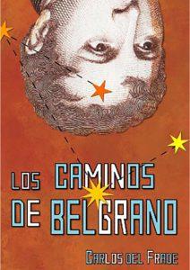 3cae6 Los caminos de Belgrano