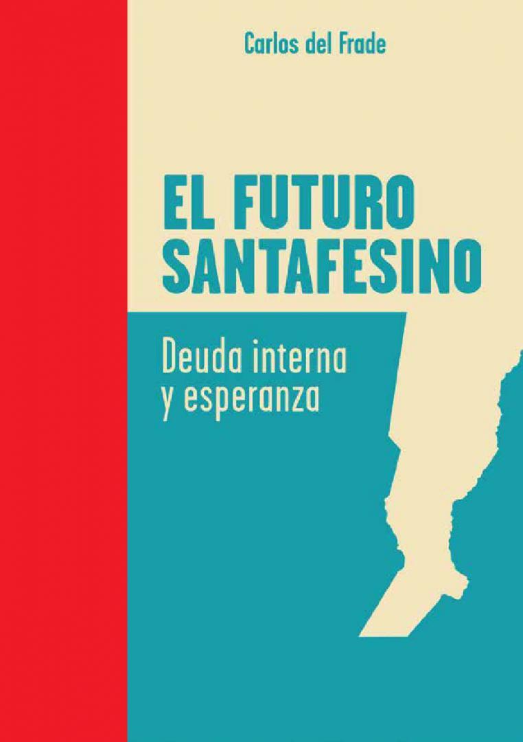 59386 El futuro santafesino