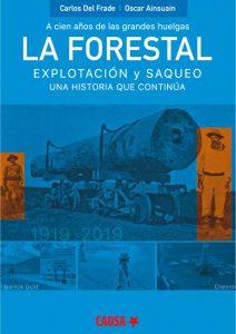648ed La Forestal