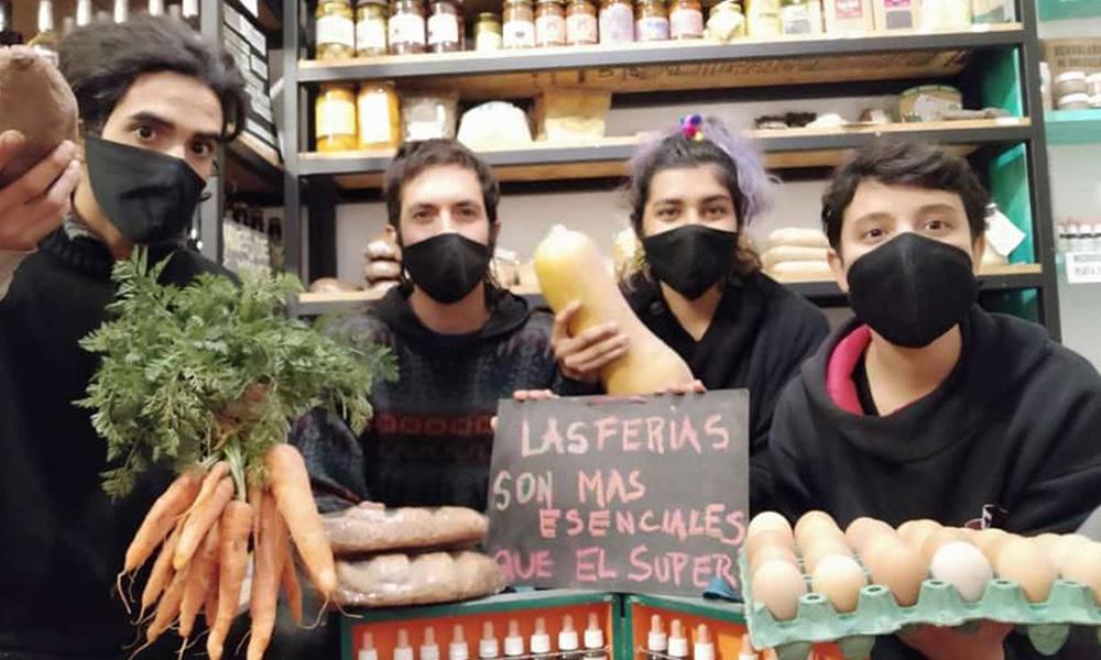 8326d InterNos Maqueta Foto Portada Notas feria