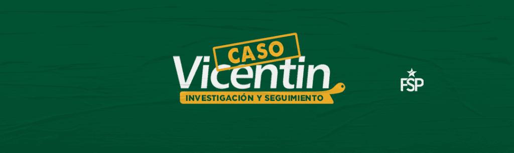98c24 CDF portada vicentin