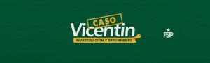 caso vicentin