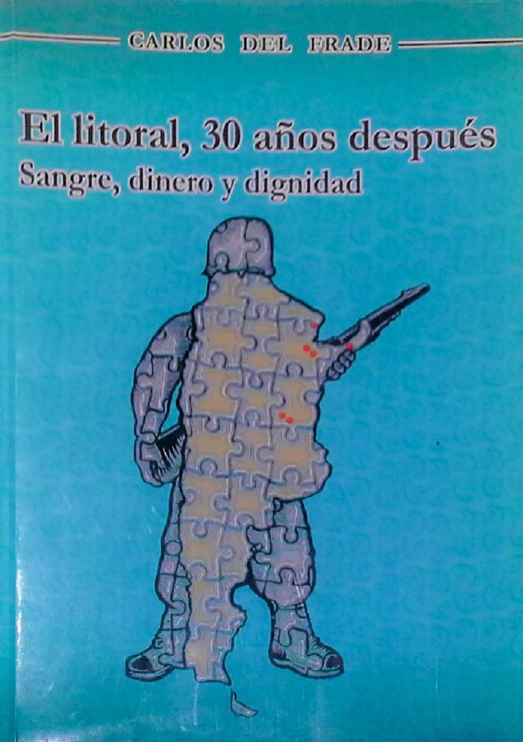 c5c0a El Litoral 30 a os despu s