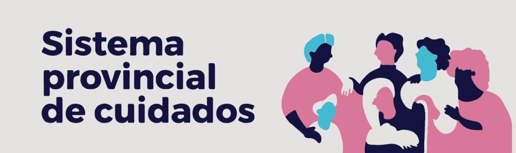 SISTEMA PROVINCIAL DE CUIDADOS