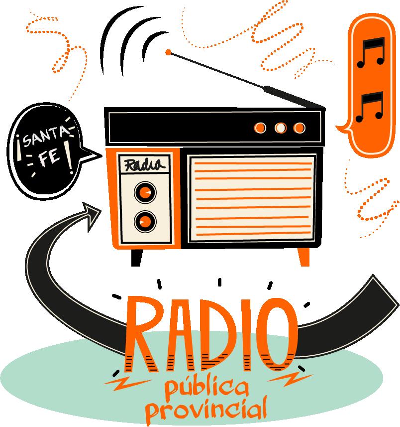 Radio Pública Provincial