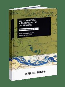 Geografía Narco 5 en pdf