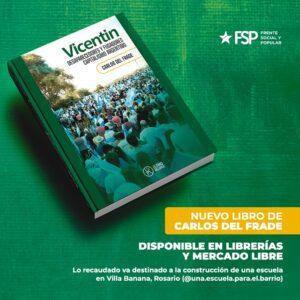libro vicentin